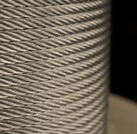 Specialty Small Wire Rope Products